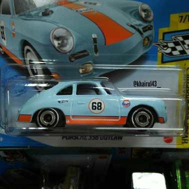 Hot-Wheels-Mainline-2021-Porsche-356A-Outlaw-002