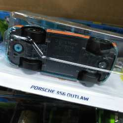 Hot-Wheels-Mainline-2021-Super-Treasure-Hunt-Porsche-356A-Outlaw-006