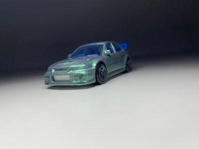 Hot-Wheels-Mitsubishi-Lancer-Evolution-VI-002