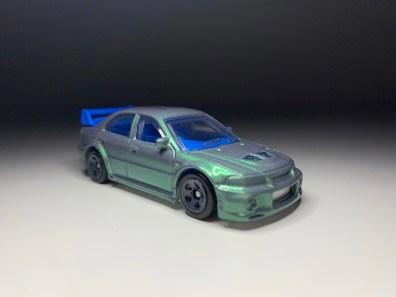 Hot-Wheels-Mitsubishi-Lancer-Evolution-VI-007