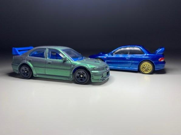 Hot-Wheels-Mitsubishi-Lancer-Evolution-VI-008