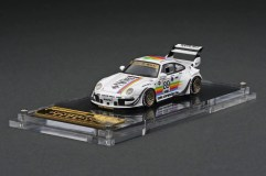 Ignition-Model-Resin-Porsche-RWB-993-White-001