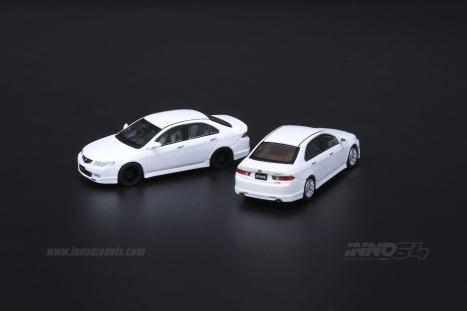 Inno64-Honda-Accord-Euro-R-CL7-Pearl-White-006