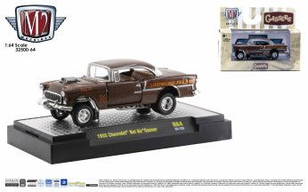 M2-Machines-Auto-Thentics-release-64-1955-Chevrolet-Bel-Air-Gasser