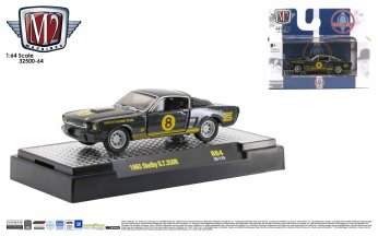M2-Machines-Auto-Thentics-release-64-1966-Shelby-GT-350-E-T-Wheels