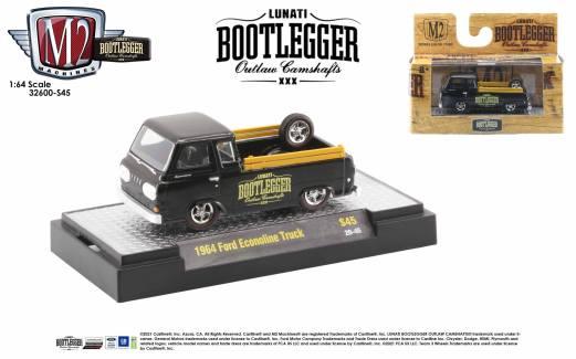 M2-Machines-Lunati-Bootlegger-Outlaw-Camshaft-1964-Ford-Econoline-Truck