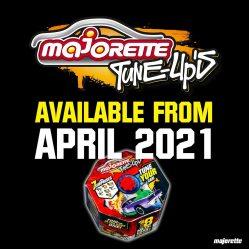 Majorette-Tune-Up-s-2021-005