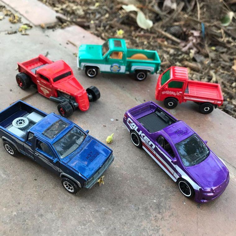 Matchbox-2021-Truck-Series-002