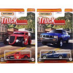 Matchbox-2021-Truck-Series-004