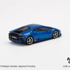 Mini-GT-Lamborghini-Huracan-EVO-002