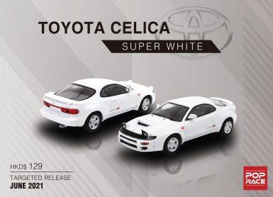 Pop-Race-Toyota-Celica-Super-White-001
