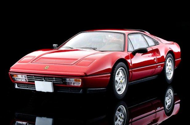 Tomica-Limited-Vintage-Neo-Ferrari-328-GTB-002