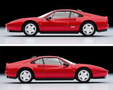 Tomica-Limited-Vintage-Neo-Ferrari-328-GTB-006