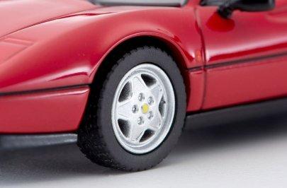 Tomica-Limited-Vintage-Neo-Ferrari-328-GTB-007