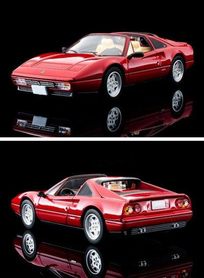 Tomica-Limited-Vintage-Neo-Ferrari-328-GTS-005