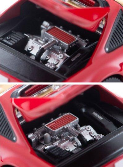 Tomica-Limited-Vintage-Neo-Ferrari-328-GTS-006