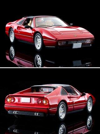 Tomica-Limited-Vintage-Neo-Ferrari-328-GTS-007
