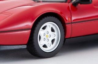 Tomica-Limited-Vintage-Neo-Ferrari-328-GTS-008