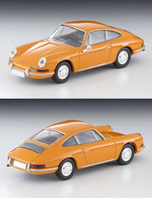 Tomica-Limited-Vintage-Neo-Porsche-911S-Jaune-002