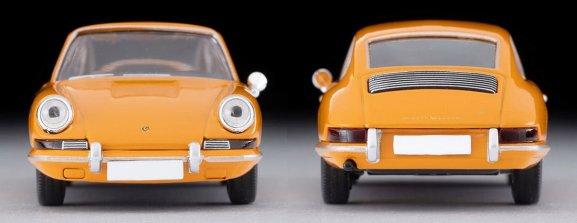 Tomica-Limited-Vintage-Neo-Porsche-911S-Jaune-003