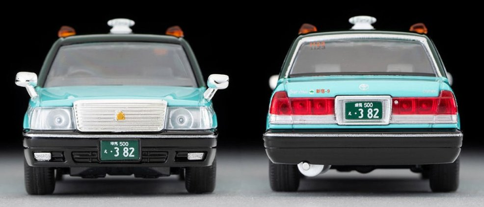 Tomica-Limited-Vintage-Neo-Toyota-Crown-Sedan-Taxi-005