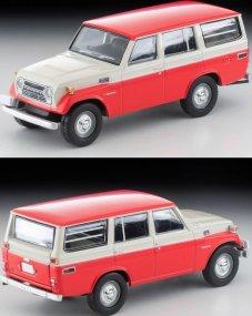 Tomica-Limited-Vintage-Neo-Toyota-Land-Cruiser-FJ56V-Type-002
