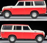Tomica-Limited-Vintage-Neo-Toyota-Land-Cruiser-FJ56V-Type-006