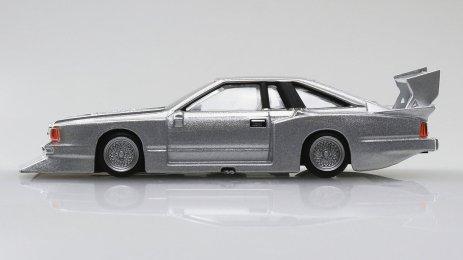 Aoshima-Grand-Champion-Part-13-110-Silvia-1979-model-S110-002