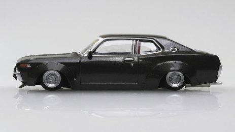 Aoshima-Grand-Champion-Part-13-130-Laurel-1973-C130-001
