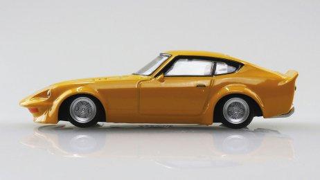 Aoshima-Grand-Champion-Part-13-Fairlady-Z-1973-S30-002