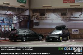 BM-Creations-Mitsubishi-Legnum-Vr4-004