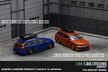 BM-Creations-Subaru-Legacy-E-tune-II-004