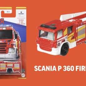Best-of-Russia-Scania-P-360-Fire-Truck