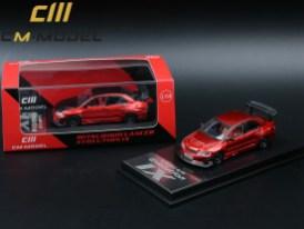 CM-Model-Mitsubishi-Lancer-Evo-IX-Voltex-003