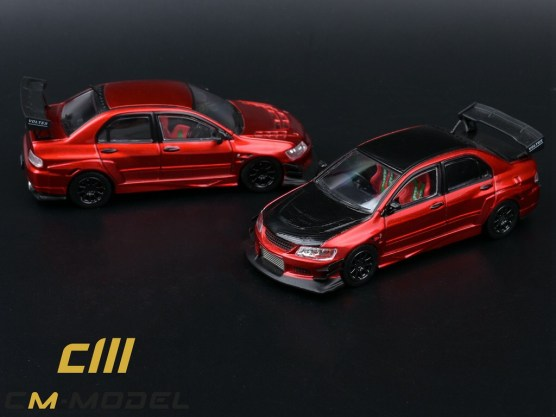 CM-Model-Mitsubishi-Lancer-Evo-IX-Voltex-004