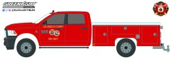 GreenLight-Collectibles-Fire-Rescue-Series-1-2017-Ram-3500-Dually