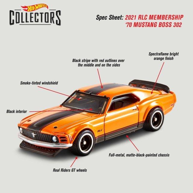 Hot-Wheels-2021-Red-Line-Club-70-Mustang-Boss-302-001