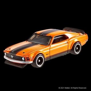 Hot-Wheels-2021-Red-Line-Club-70-Mustang-Boss-302-008