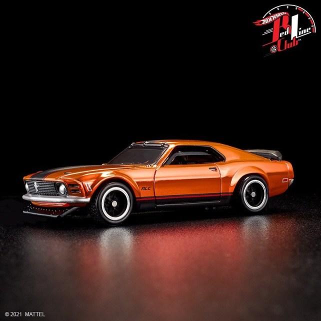 Hot-Wheels-2021-Red-Line-Club-70-Mustang-Boss-302-009