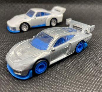 Hot-Wheels-2022-Porsche-935-011