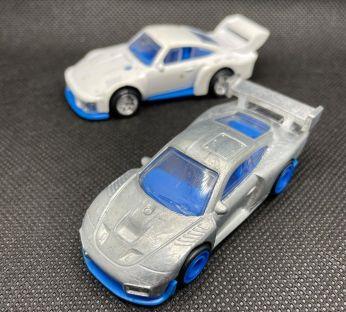 Hot-Wheels-2022-Porsche-935-012