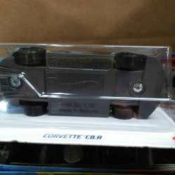 Hot-Wheels-Mainline-2021-Chevrolet-Corvette-C8-R-006