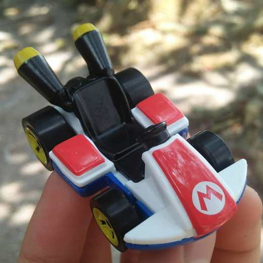 Hot-Wheels-Mainline-2021-Mario-Kart-Standard-Kart-007