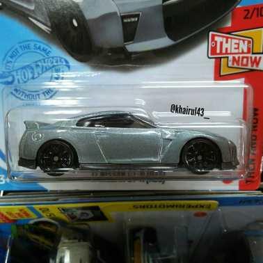 Hot-Wheels-Mainline-2021-Nissan-GT-R-R35-02