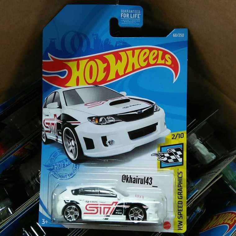 Hot-Wheels-Mainline-2021-Subaru-WRX-STI-001