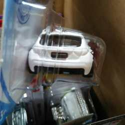 Hot-Wheels-Mainline-2021-Subaru-WRX-STI-004