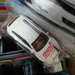 Hot-Wheels-Mainline-2021-Subaru-WRX-STI-005