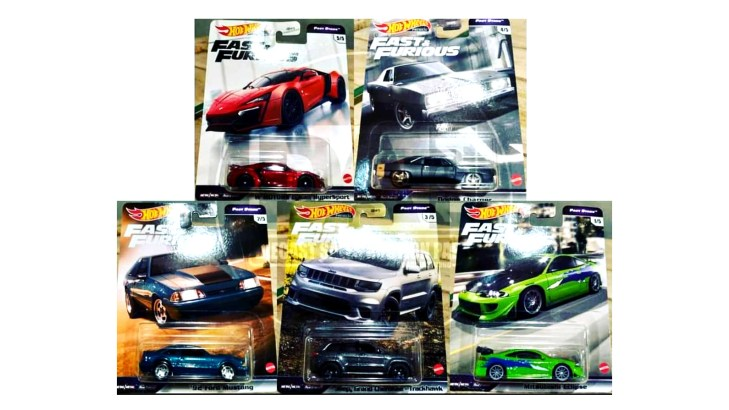 Hot-Wheels-Premium-Mix-2021-Fast-and-Furious-001