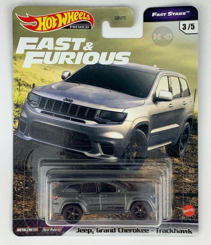 Hot-Wheels-Premium-Mix-2021-Fast-and-Furious-Jeep-Grand-Cherokee-Trackhawk