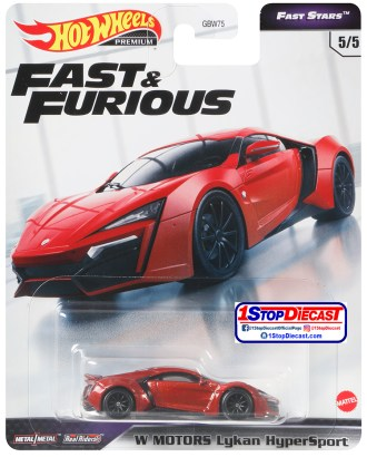 Hot-Wheels-Premium-Mix-2021-Fast-and-Furious-Lykan-Hypersport